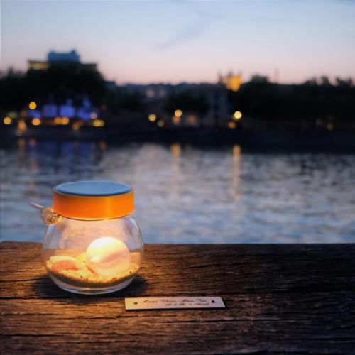 leonardo-lampe-solaire-jaune-tisteane-2